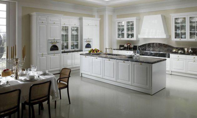 Jasa-Pembuatan Kitchenset-Solo