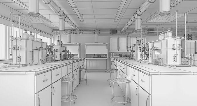 jasa desain kitchenset solo