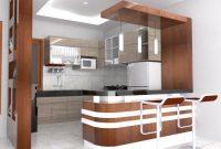 jasa-pembuatan-kitchenset-solo-015