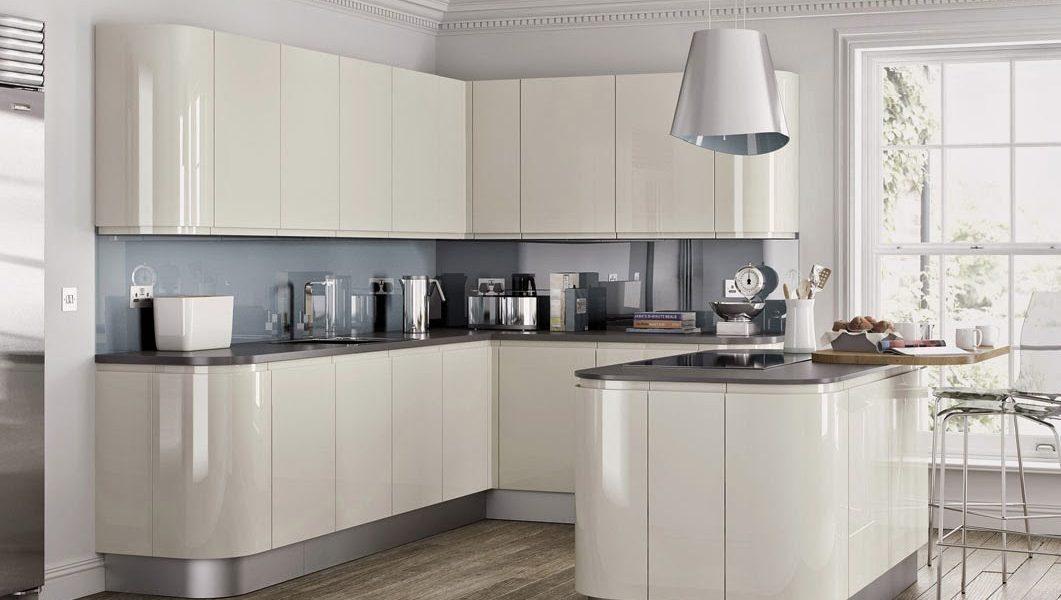 tips memilih dan harga kitchen set minimalis  kitchenset