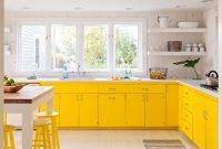 Jasa Pasang Kitchen Set