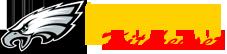 KITCHENSET SOLO | SOLOKITCHENSET 08812941957
