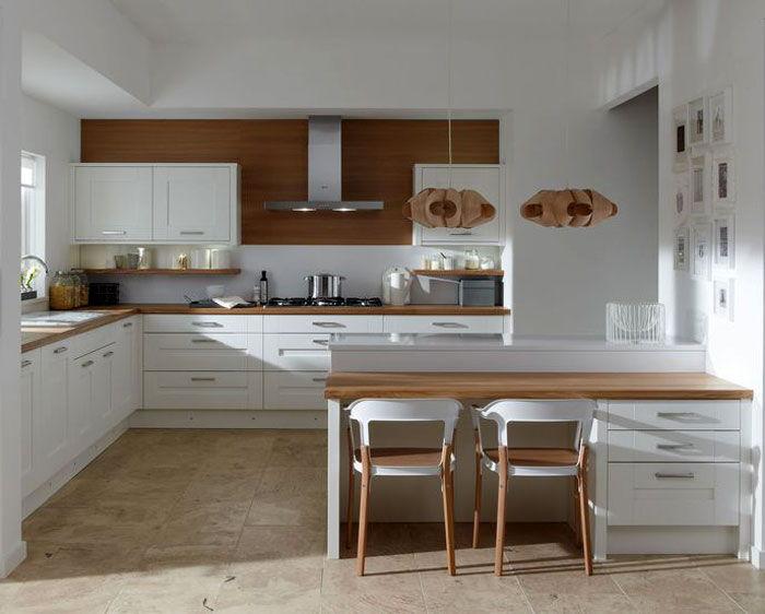 Pembuatan-Kitchen-Set-L-Shaped-Duco-Klasik