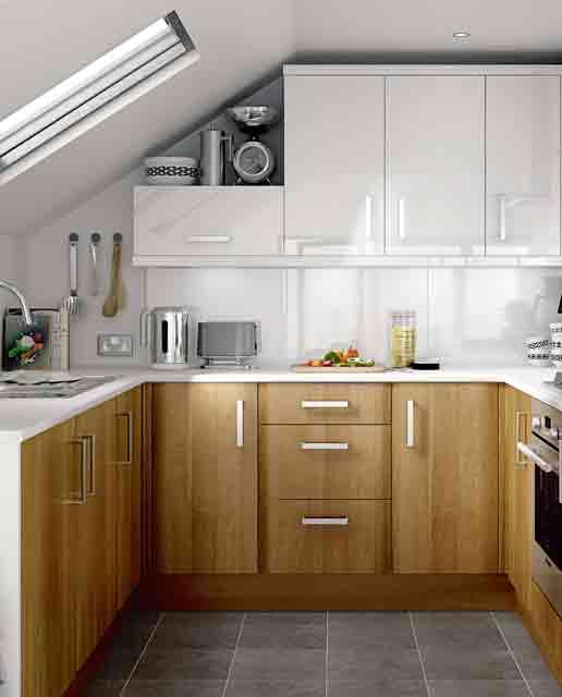 Pembuatan-Kitchen-Set-Mini